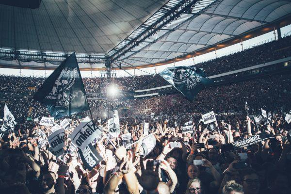 BO_Stadion1-243