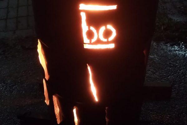 B.O.S.C. Bus Weihnachtsfeier 01
