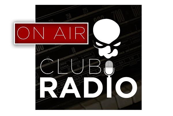 B.O.S.C. Radio