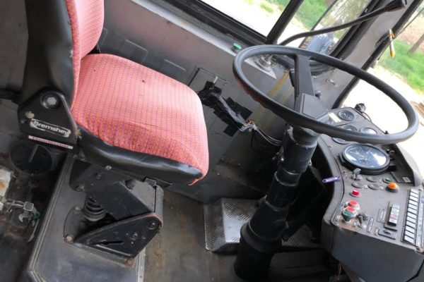 BOSC Bus Revival Aktion Überführung 01