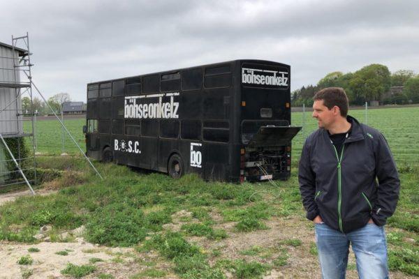 BOSC Bus Revival Aktion Überführung 02