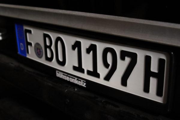 News Projekt BOSC Bus Anmeldung 02